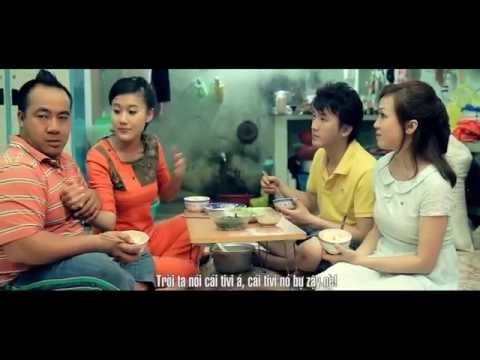 TUYẾT LẠNH - Hoàng Châu_HD1080p