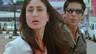 Must Watch Kareena Kapoor Video RA.One