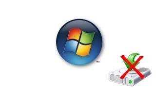 Como Apagar Windows Sin Instalar Actualizaciones