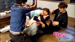 [HD] Dramas Coreanos De Comedia Romántica Parte 1
