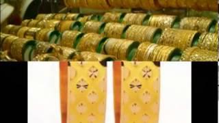 altın bilezik modelleri