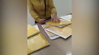 Người Đàn Bà gan dạ xông vào công ty tố cáo Giám Đốc Công Ty Bảo hiểm Phú Hưng lừa đảo 130 triệu
