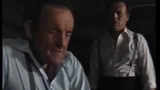The Dumb Waiter - Harold Pinter Part3 view on youtube.com tube online.
