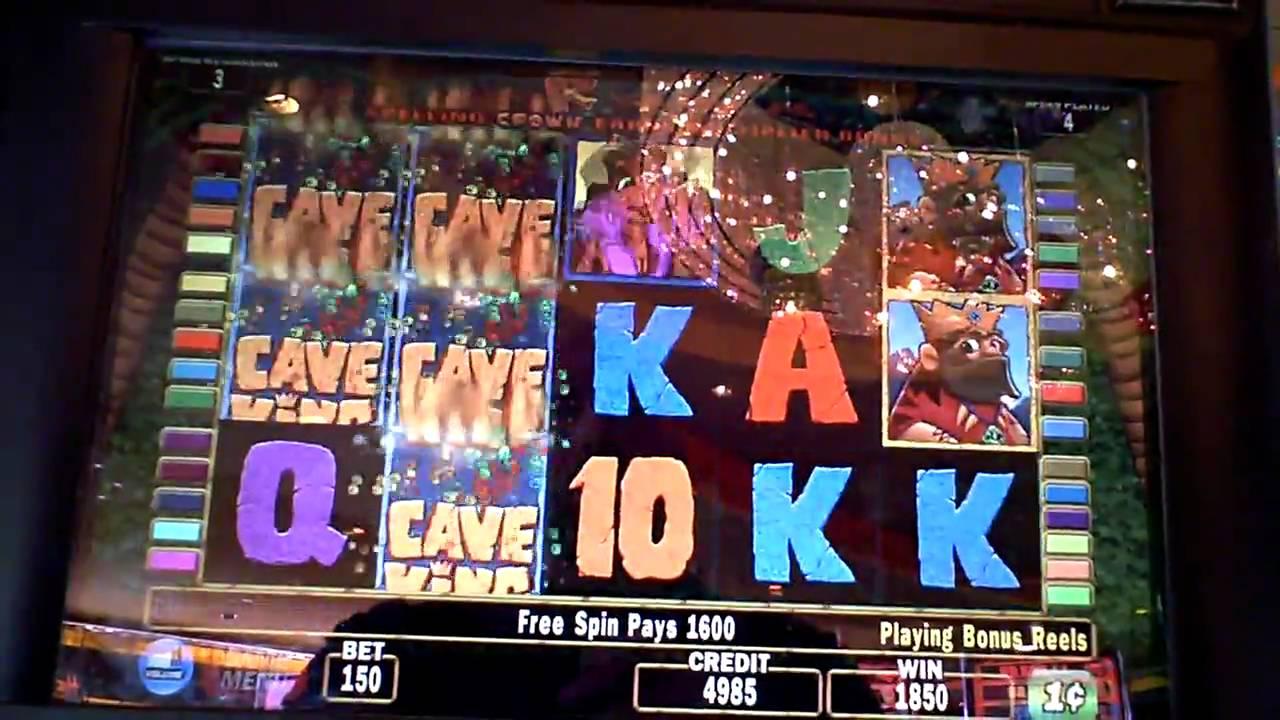 online casino slot machines spiele king com