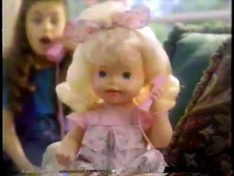 Tak wyglądała Mila Kunis jako dziecko