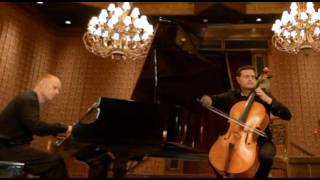 Piano Guys - Adele - Rolling into deep
