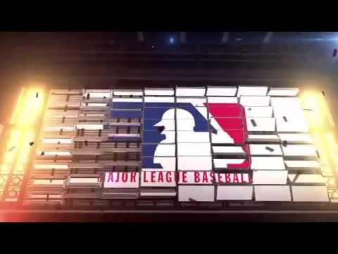 Bet on MLB | Detroit Tigers vs Cleveland Indians