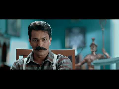 Rachayitha Official Theatrical Trailer Ft.Vidyasagar