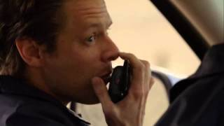 Justified - Season Four Outtakes/Bloopers