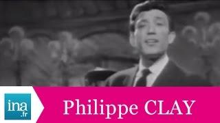 """Philippe Clay """"La Java De La Varenne"""" (live Officiel"""
