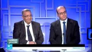 الأسبوع الاقتصادي ـ الجزء 2 | مصر: عودة العسكر .. عودة الانتعاش الاقتصادي ؟