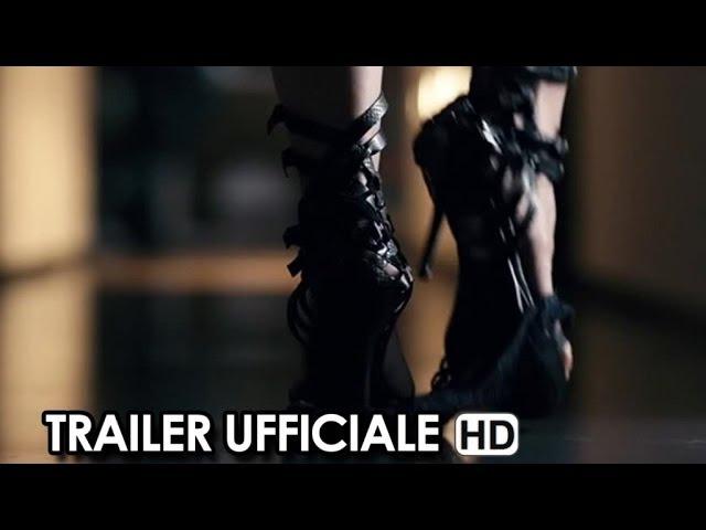 Ritual - Una storia psicomagica Trailer Ufficiale Italiano (2014) - Giulia Brazzale, Luca Immesi