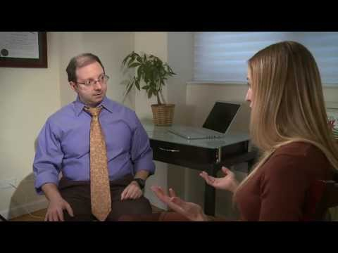 ADHD - Attention Deficit Hyperactivity Disorder, Dr. William Winter, Child & Adolescent Psychiatry