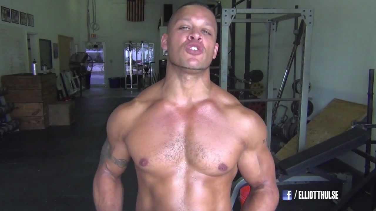 pseudo steroids