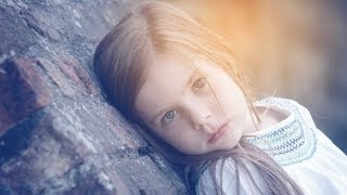 Photoshop Cs6 Tutorial : Dramtic-light, Hard-light, Soft