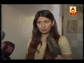 Gurmehar Kaur thanks supporters; does not want media atten..