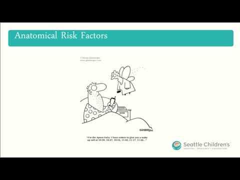 Pediatric Obesity in Acute Care