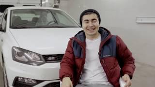 Лучшие авто 2017 года по моей версии + немного про новое шоу. Жорик Ревазов.