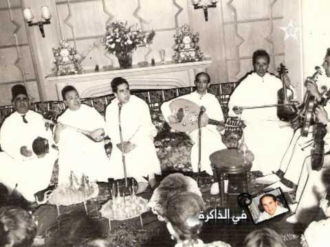 الحاج محمد بوزوبع في الذاكرة الجزء الأول