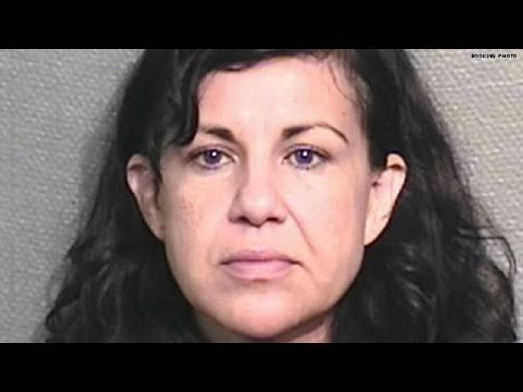 Woman stabbed boyfriend 25 times with stiletto