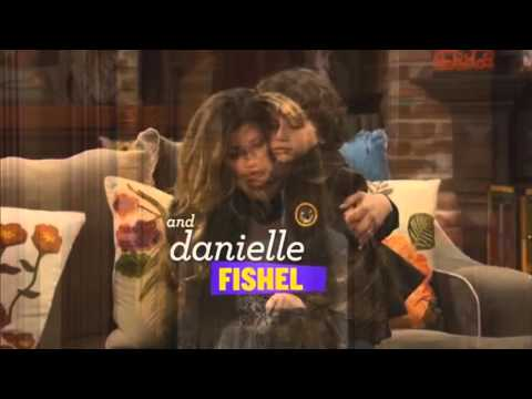 """girl meets world opening theme """"girl meets world"""" season 3 is going to be paying even more homage to the original series the spinoff has changed up the opening credits."""