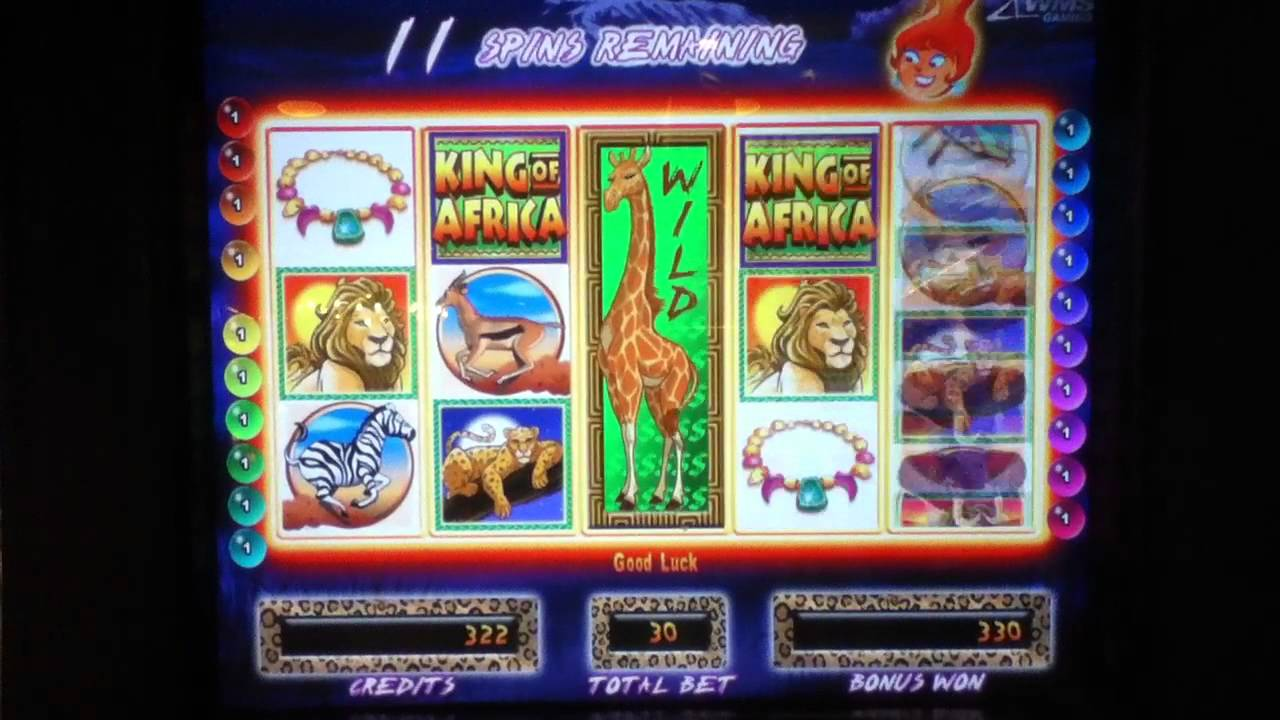 hot hot penny slot machine free download