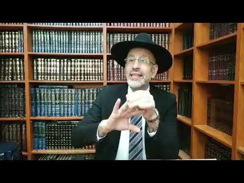 L importance de la askara Dedie pour la reussite de Samuel Elkaim et toute sa  famille
