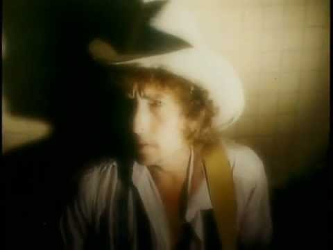 Bob Dylan 1978 1989 Both Ends Of The Rainbow Part 1 of 16
