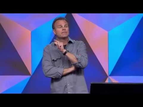 Jesus Makes Headlines: How Jesus Enters Your Life with Pastor Steve Adams