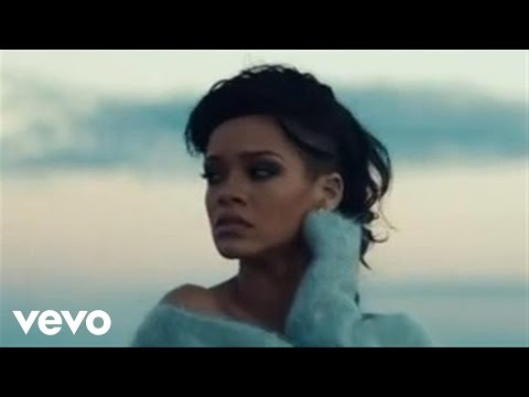 télécharger Rihanna – Diamonds