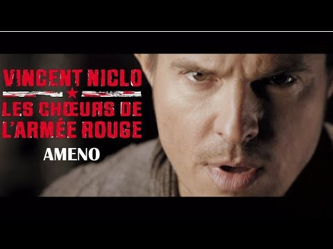 télécharger Vincent Niclo – Ameno