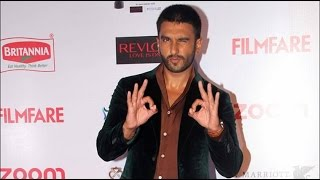 Ranveer Singh HIKED His Fees ?