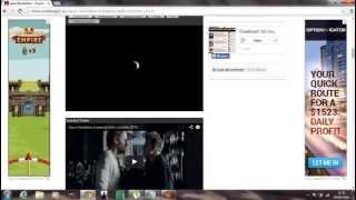 Come Vedere Apes Revolution Streaming ITA
