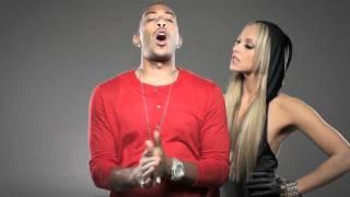 Kaci Battaglia - Body Shots (feat. Ludacris)