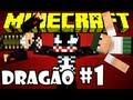 Caverna do Dragão #1 - Com Monark e Feromonas XD view on youtube.com tube online.