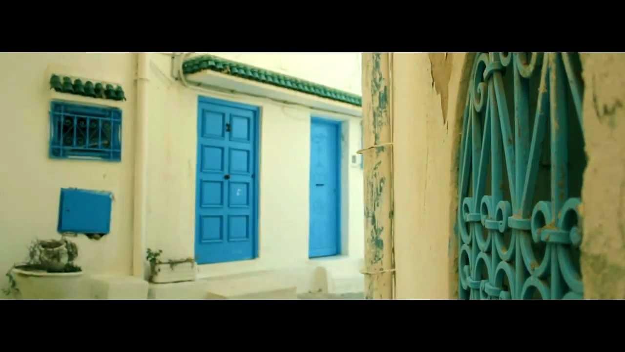 Dar el Annabi, Sidi Bousaid
