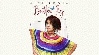 Butterfly Miss Pooja Video HD Download New Video HD