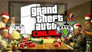 GTA 5 Online $10,000,000+ Money Mods! New Leaked PS4