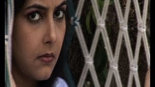 Very Sad Hindi Songs 2012 2013 Hits New Hearts Broken