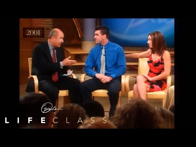 Dr. Phil's Best Marriage Advice - Oprah's Lifeclass - Oprah Winfrey Network