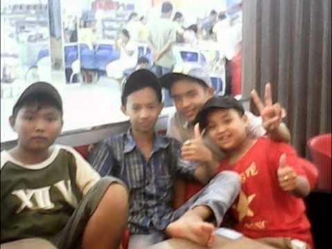 Tam Giac Tinh - SeVen Kha