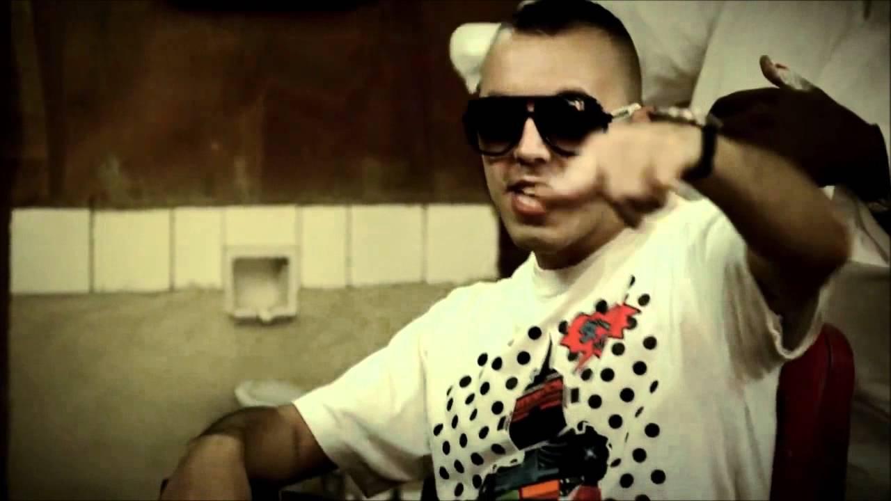 don omar danza kuduro mp3 download skull
