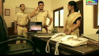 Crime Patrol THE GARLIC TRAIL Episode 251 26th May