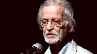 Part 1Professor Irwin Corey Performs Live At Lord