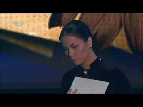Còn Tuổi Nào Cho Em (Karaoke) - Minh Tuyết