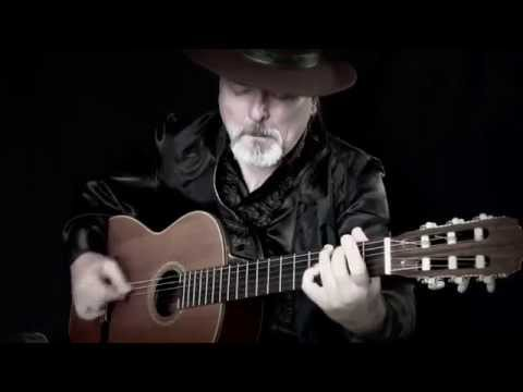 Bryan Adams/Paco De Lucia - Have You Ever Really Loved A Woman - guitar