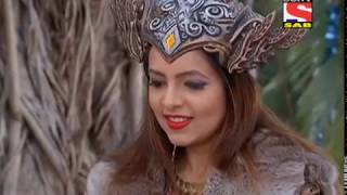 Baal Veer Episode 345 13th January 2014