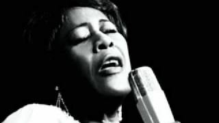Let's Do It (Let's Fall In Love) by Ella Fitzgerald view on youtube.com tube online.