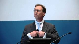 The Hon Greg Hunt MP - The Coalition's direct action climate plan