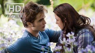 Eclipse Biss Zum Abendrot (Twilight) Trailer D (2010